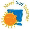 logo_small_nsudi